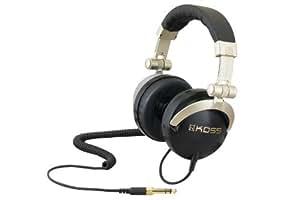 Koss MV1 Professional Studio Stereophone