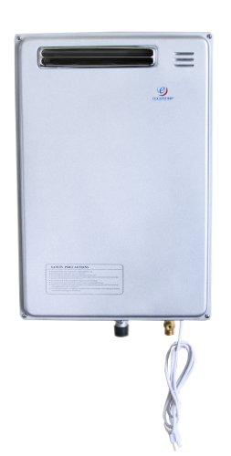 Indoor Propane Heater Best