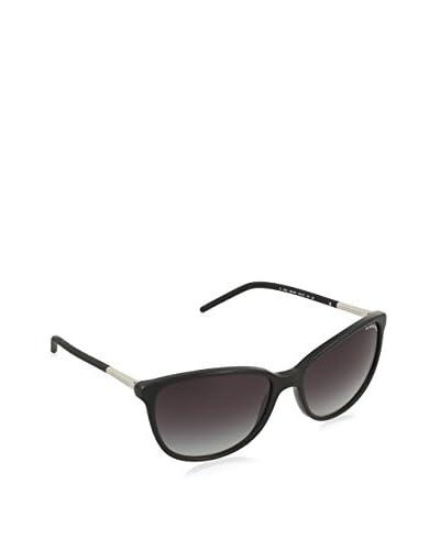 BURBERRYS Gafas de Sol 4180_30018G (63.2 mm) Negro