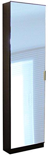 KMH-Spiegelschuhschrank-Laila-B-Ware-800054