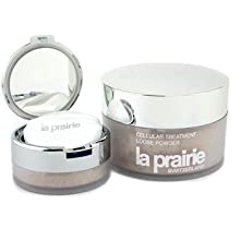 La Prairie Cellular Treatment Loose Powder No. 1 Translucent ( New Packaging ) 66G/2.35Oz