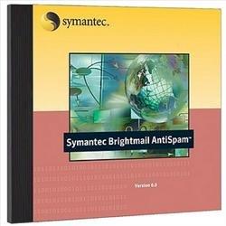Brightmail Antispam + Antivirus 6.0 En Media Kit