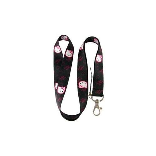 16PC HELLO KITTY CAR MATS, STEERING WHEEL COVER, SEAT