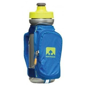 Nathan Water Bottles Nathan Water Bottles QuickDraw Plus Water Bottle