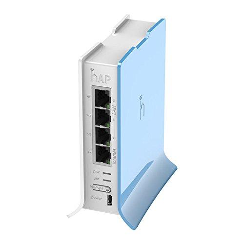 mikrotik-rb941-2nd-tc-hap-lite-routerboard-wifi-n-5586