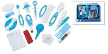 Summer Infant Complete Nursery Care Kit