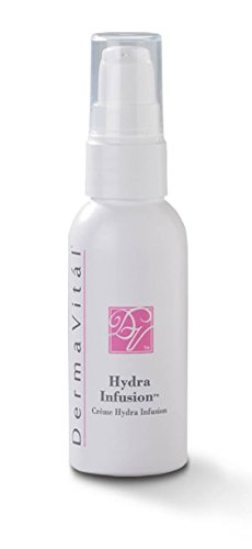 DermaVitál Hydra Infusion from the Makers of The Derma Wand (Dermawand Cream compare prices)