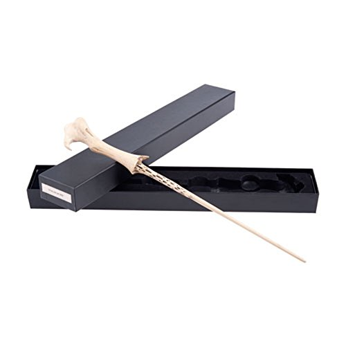 Wizarding World of Harry Potter Lord Voldemort Wand Replica