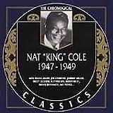 echange, troc Nat King Cole - Nat King Cole (1947-1949)
