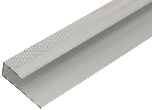 bulk-hardware-bh00533-profilo-di-finitura-in-alluminio-per-parquet-e-pavimenti-laminati-a-incastro-q