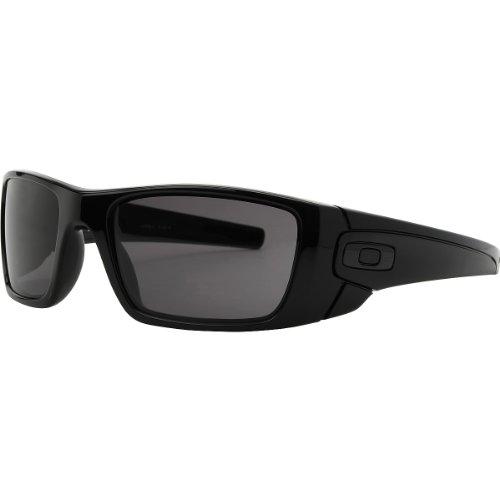 Oakley Herren Sonnenbrille Fuel Cell