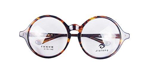 glasses-headband-handmade-vintage-round-glasses-tortoise-eyeglass-frame-optical-rx-60-mm-glasses-non