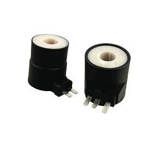 Amazon.com: Whirlpool Dryer Gas Valve Ignition Solenoid