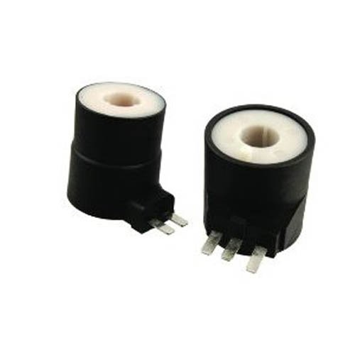 Admiral Dryer Gas Valve Ignition Solenoid Coil