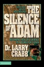 El Silencio de Adan = The Silence of Adam (Spanish Edition)