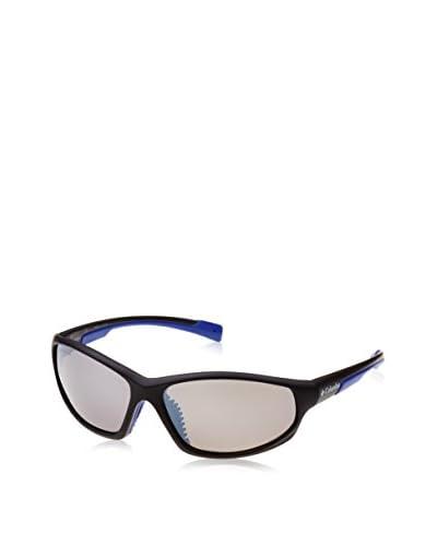 Columbia Gafas de Sol 702_01-60 Negro