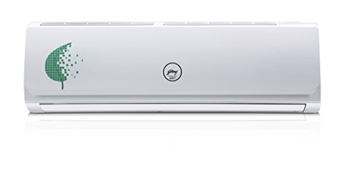 Godrej GSC 18 FGA5 WOG 1.5 Ton 5 Star Split Air Conditioner