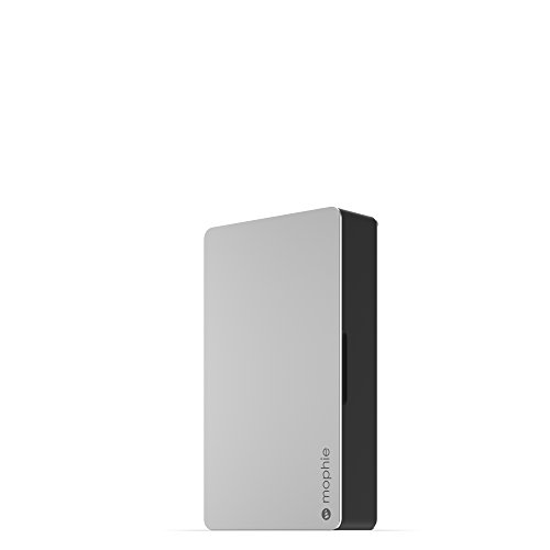 Mophie-Powerstation-Plus-4x-7000mAh-Power-Bank