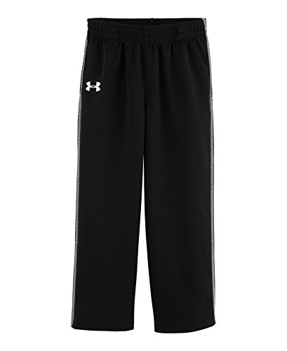 Training Pants 18 Months front-154518