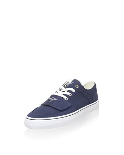 Creative recreation Sneaker dunkelblau
