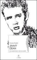 jimmy-dean-una-questione-di-vita-e-di-morte