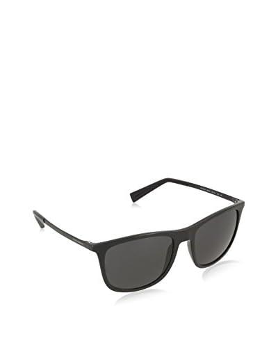 DOLCE & GABBANA Sonnenbrille 6106_501/87 (55 mm) schwarz