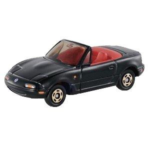 gran-seleccin-de-coches-de-3-especificacin-eunos-roadster-s-limited-de-anhelo-tomica-toys-sueo-proje