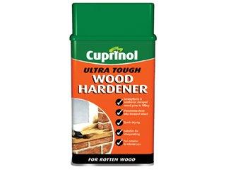 cuprinol-ultra-tough-wood-hardener-500ml