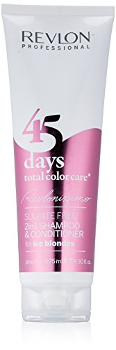 Revlon 65376 Shampoo