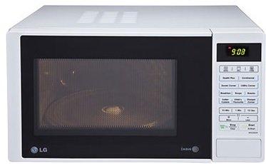 LG-MH2342DW-23L-Microwave