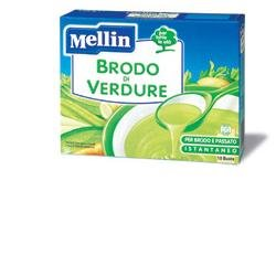 mellin-brodo-verdure-10-bustine-8-gr