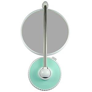 TWISTMIRROR Specchio ingranditore intelligente 6x o 10x   Valutazioni Valutazione
