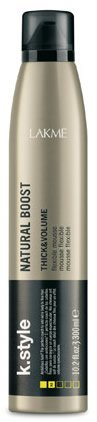 lakme-kstyle-natural-boost-thick-and-volume-flexible-mousse-102-oz-by-lakme