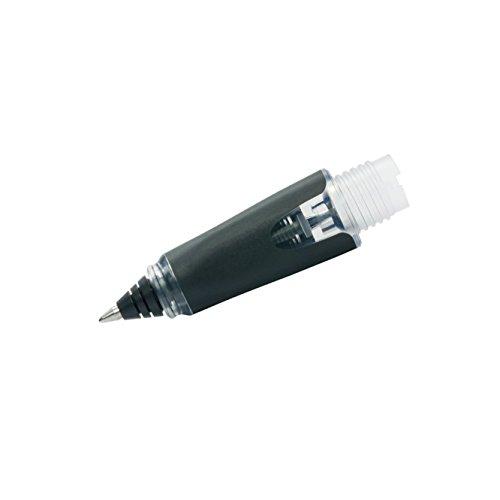 Online 40115/3 manchon de préhension pour stylo roller Air, 0,5 mm