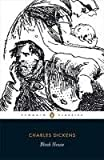 Bleak House (0141439726) by Dickens, Charles