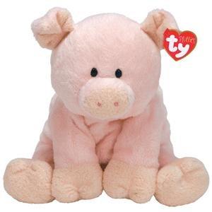 PIGGY - pig - Buy PIGGY - pig - Purchase PIGGY - pig (Ty, Toys & Games,Categories,Stuffed Animals & Toys,Animals)