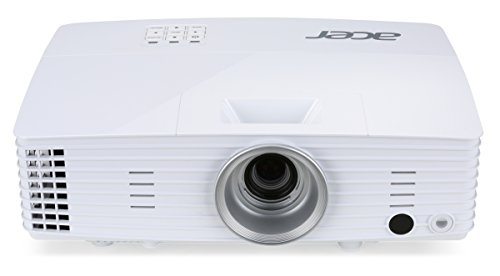 acer-h6502bd-projecteur-avec-resolution-1080p-connexion-hdmi-vga-mhl-dlp-3d-luminosite-3500-ansi-con