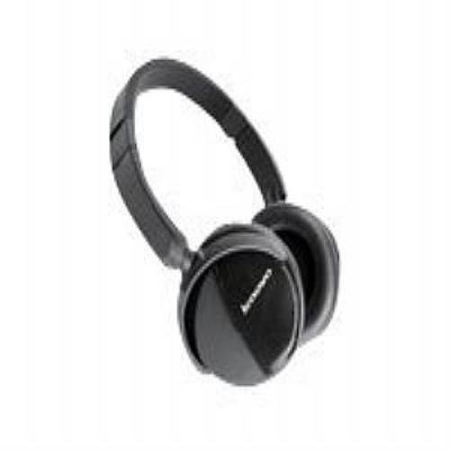 Lenovo-W770-Wireless-Headset
