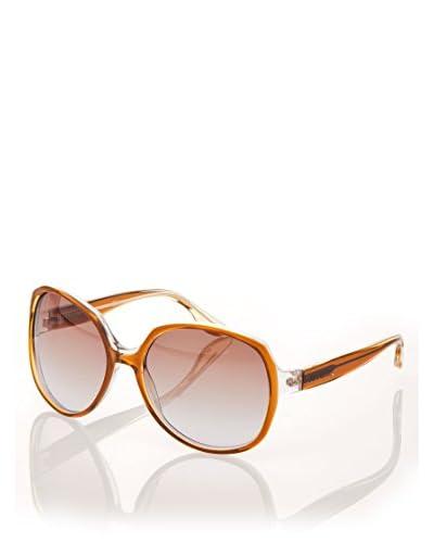 Max&Co. Gafas de Sol M&CO. 106/S_HUM Marrón