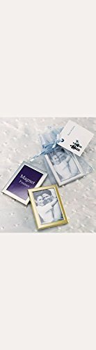 magnet-back-mini-photo-frames-pack-of-3-style-8056-matte-gold-by-davids-bridal