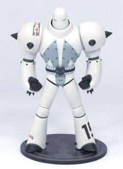 McFarlane Toys 6