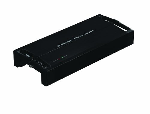 Power Acoustik RZ12300D PA RAZOR MONO 2300W STEREO CLASS D AMP (Honda Crv 2012 Stereo compare prices)
