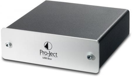 pro-ject-usb-box-s-external-sound-card-sigma-delta-d-a-converter-usb-input-silver