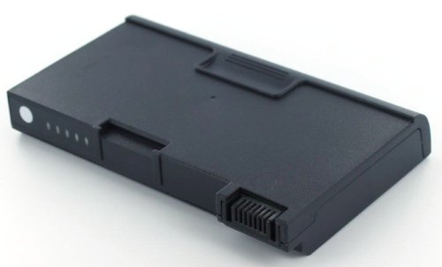 notebook-battery-compatible-with-dell-latitude-cpic-series-w-li-ion-148-v-4400-mah