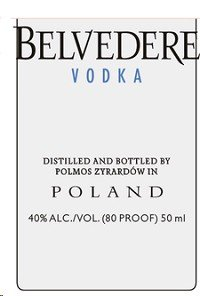 belvedere-vodka-20cl