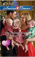 Image of The Holiday Triplets