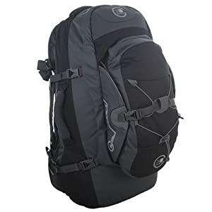 Karrimor Global Tropic 65 Plus 15 Backpack