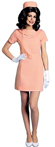 First Lady Adult Costume