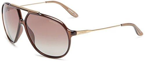 Carrera-CA82S-Polarized-Aviator-Sunglasses