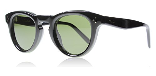 celine-41372s-807-black-41372s-cats-eyes-sunglasses-lens-category-3